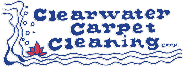 Clearwater Carpet & Upholstery Cleaning